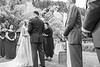 20181006-Benjamin_Peters_&_Evelyn_Calvillo_Wedding-Log_Haven_Utah (1122)-2