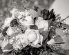 20181006-Benjamin_Peters_&_Evelyn_Calvillo_Wedding-Log_Haven_Utah (2799)Moose1-2