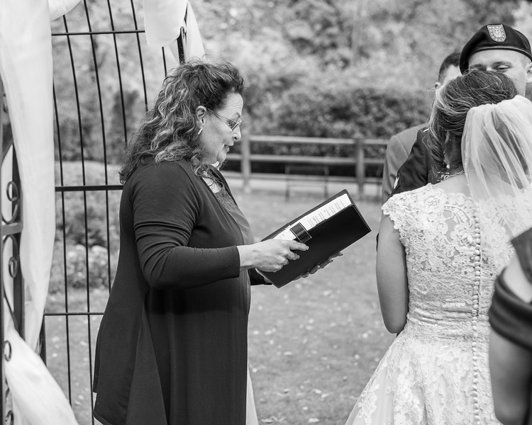20181006-Benjamin_Peters_&_Evelyn_Calvillo_Wedding-Log_Haven_Utah (1212)-2