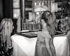 20181006-Benjamin_Peters_&_Evelyn_Calvillo_Wedding-Log_Haven_Utah (3801)LS1-2