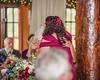 20181006-Benjamin_Peters_&_Evelyn_Calvillo_Wedding-Log_Haven_Utah (3942)123MI