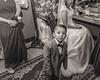20181006-Benjamin_Peters_&_Evelyn_Calvillo_Wedding-Log_Haven_Utah (443)123MI-2