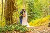 20181006-Benjamin_Peters_&_Evelyn_Calvillo_Wedding-Log_Haven_Utah (2379)