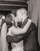 20181006-Benjamin_Peters_&_Evelyn_Calvillo_Wedding-Log_Haven_Utah (4753)123MI-2