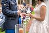20181006-Benjamin_Peters_&_Evelyn_Calvillo_Wedding-Log_Haven_Utah (1331)LS2
