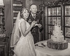 20181006-Benjamin_Peters_&_Evelyn_Calvillo_Wedding-Log_Haven_Utah (4027)123MI-2