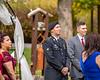 20181006-Benjamin_Peters_&_Evelyn_Calvillo_Wedding-Log_Haven_Utah (786)