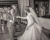 20181006-Benjamin_Peters_&_Evelyn_Calvillo_Wedding-Log_Haven_Utah (4389)123MI-2