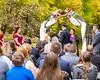 20181006-Benjamin_Peters_&_Evelyn_Calvillo_Wedding-Log_Haven_Utah (1365)LS2