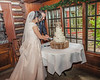 20181006-Benjamin_Peters_&_Evelyn_Calvillo_Wedding-Log_Haven_Utah (3980)123MI