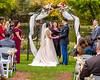 20181006-Benjamin_Peters_&_Evelyn_Calvillo_Wedding-Log_Haven_Utah (1211)LS2