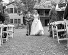 20181006-Benjamin_Peters_&_Evelyn_Calvillo_Wedding-Log_Haven_Utah (856)LS2-2