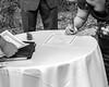 20181006-Benjamin_Peters_&_Evelyn_Calvillo_Wedding-Log_Haven_Utah (1858)LS2-2
