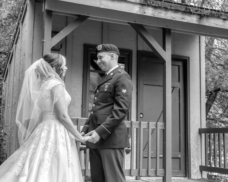 20181006-Benjamin_Peters_&_Evelyn_Calvillo_Wedding-Log_Haven_Utah (2092)LS2-2