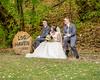 20181006-Benjamin_Peters_&_Evelyn_Calvillo_Wedding-Log_Haven_Utah (3006)Moose1