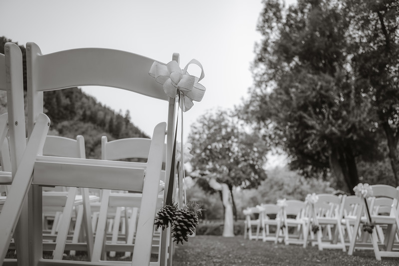 20181006-Benjamin_Peters_&_Evelyn_Calvillo_Wedding-Log_Haven_Utah (15)PHT1-E-2