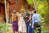 20181006-Benjamin_Peters_&_Evelyn_Calvillo_Wedding-Log_Haven_Utah (4799)