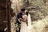 20181006-Benjamin_Peters_&_Evelyn_Calvillo_Wedding-Log_Haven_Utah (2356)-3