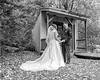 20181006-Benjamin_Peters_&_Evelyn_Calvillo_Wedding-Log_Haven_Utah (2146)LS2-2