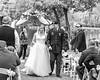 20181006-Benjamin_Peters_&_Evelyn_Calvillo_Wedding-Log_Haven_Utah (1659)-2
