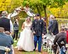 20181006-Benjamin_Peters_&_Evelyn_Calvillo_Wedding-Log_Haven_Utah (1659)