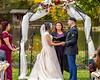 20181006-Benjamin_Peters_&_Evelyn_Calvillo_Wedding-Log_Haven_Utah (1039)
