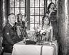 20181006-Benjamin_Peters_&_Evelyn_Calvillo_Wedding-Log_Haven_Utah (3859)LS1-2