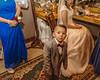 20181006-Benjamin_Peters_&_Evelyn_Calvillo_Wedding-Log_Haven_Utah (443)123MI