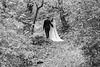 20181006-Benjamin_Peters_&_Evelyn_Calvillo_Wedding-Log_Haven_Utah (2343)-2
