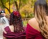 20181006-Benjamin_Peters_&_Evelyn_Calvillo_Wedding-Log_Haven_Utah (1206)