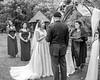 20181006-Benjamin_Peters_&_Evelyn_Calvillo_Wedding-Log_Haven_Utah (1416)LS2-2