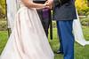 20181006-Benjamin_Peters_&_Evelyn_Calvillo_Wedding-Log_Haven_Utah (1163)