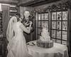 20181006-Benjamin_Peters_&_Evelyn_Calvillo_Wedding-Log_Haven_Utah (4025)123MI-2