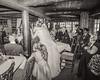 20181006-Benjamin_Peters_&_Evelyn_Calvillo_Wedding-Log_Haven_Utah (3953)123MI-2