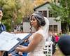20181006-Benjamin_Peters_&_Evelyn_Calvillo_Wedding-Log_Haven_Utah (1536)LS2