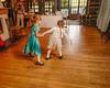 20181006-Benjamin_Peters_&_Evelyn_Calvillo_Wedding-Log_Haven_Utah (3804)123MI
