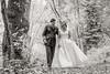 20181006-Benjamin_Peters_&_Evelyn_Calvillo_Wedding-Log_Haven_Utah (2423)Moose1-2