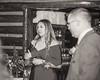 20181006-Benjamin_Peters_&_Evelyn_Calvillo_Wedding-Log_Haven_Utah (4649)123MI-2