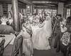 20181006-Benjamin_Peters_&_Evelyn_Calvillo_Wedding-Log_Haven_Utah (3946)123MI-2
