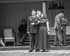 20181006-Benjamin_Peters_&_Evelyn_Calvillo_Wedding-Log_Haven_Utah (576)-2