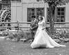 20181006-Benjamin_Peters_&_Evelyn_Calvillo_Wedding-Log_Haven_Utah (818)LS2-2