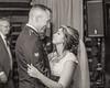20181006-Benjamin_Peters_&_Evelyn_Calvillo_Wedding-Log_Haven_Utah (4687)123MI-2
