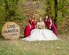 20181006-Benjamin_Peters_&_Evelyn_Calvillo_Wedding-Log_Haven_Utah (2988)Moose1