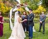 20181006-Benjamin_Peters_&_Evelyn_Calvillo_Wedding-Log_Haven_Utah (1511)
