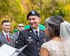 20181006-Benjamin_Peters_&_Evelyn_Calvillo_Wedding-Log_Haven_Utah (1223)
