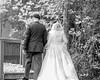 20181006-Benjamin_Peters_&_Evelyn_Calvillo_Wedding-Log_Haven_Utah (2040)LS2-2