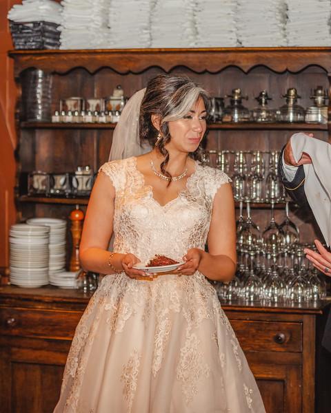 20181006-Benjamin_Peters_&_Evelyn_Calvillo_Wedding-Log_Haven_Utah (4048)123MI