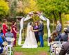 20181006-Benjamin_Peters_&_Evelyn_Calvillo_Wedding-Log_Haven_Utah (1007)LS2