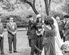 20181006-Benjamin_Peters_&_Evelyn_Calvillo_Wedding-Log_Haven_Utah (885)LS2-2