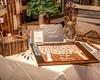 20181006-Benjamin_Peters_&_Evelyn_Calvillo_Wedding-Log_Haven_Utah (3478)LS1